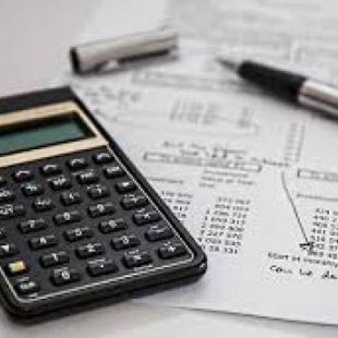 Plan comptable des ESSMS privés