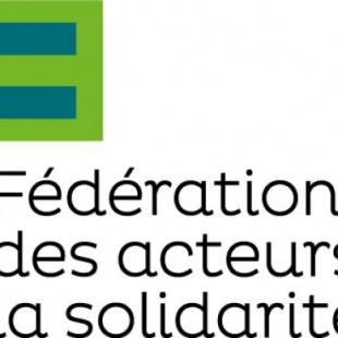 Tarification CHRS 2018 : Outillage par la FAS de ses adhérents pour faire des recours