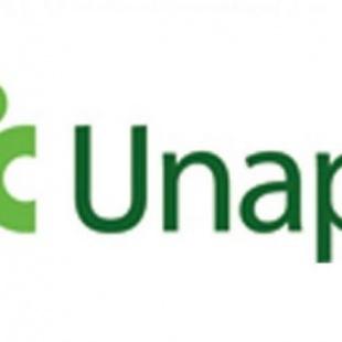 Position de l'Unapei sur la réforme de la tarification en cours de construction